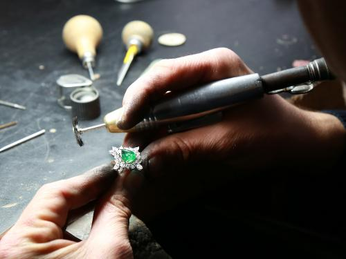 jewelry-repair-services